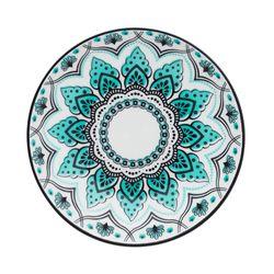 oxford-porcelanas-prato-fundo-coup-serene-6-pecas-00