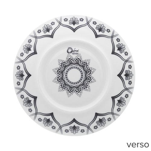 oxford-porcelanas-prato-fundo-coup-serene-6-pecas-01