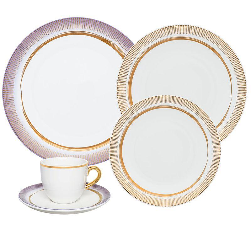 oxford-porcelanas-aparelho-de-jantar-coup-glam-30-pecas-00