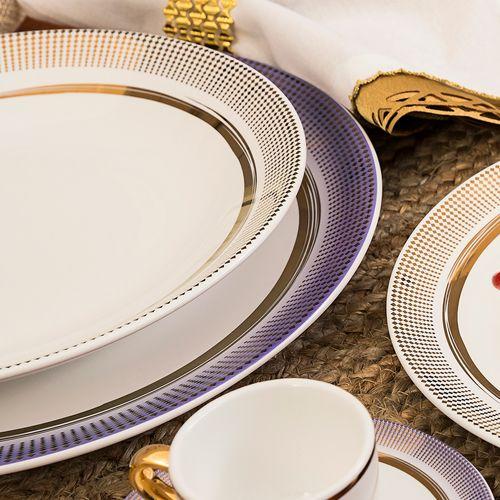 oxford-porcelanas-aparelho-de-jantar-coup-glam-30-pecas-01