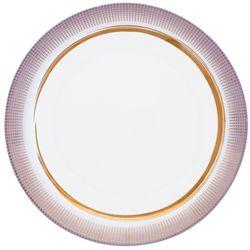 oxford-porcelanas-prato-raso-coup-glam-6-pecas-00