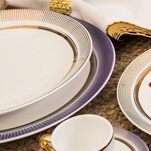oxford-porcelanas-prato-raso-coup-glam-6-pecas-01