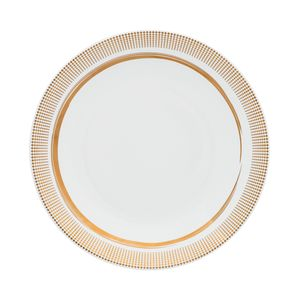 oxford-porcelanas-prato-fundo-coup-glam-6-pecas-00
