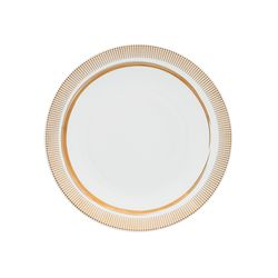 oxford-porcelanas-prato-sobremesa-coup-glam-6-pecas-00
