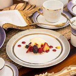 oxford-porcelanas-prato-sobremesa-coup-glam-6-pecas-01