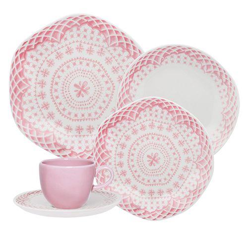 oxford-porcelanas-aparelho-de-jantar-ryo-paris-20-pecas-00