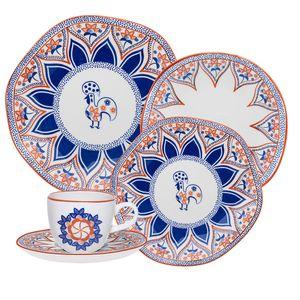 oxford-porcelanas-aparelho-de-jantar-ryo-barcelos-20-pecas-00