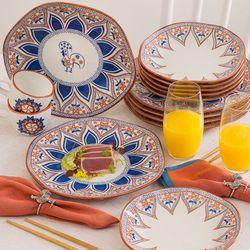 oxford-porcelanas-aparelho-de-jantar-ryo-barcelos-20-pecas-01