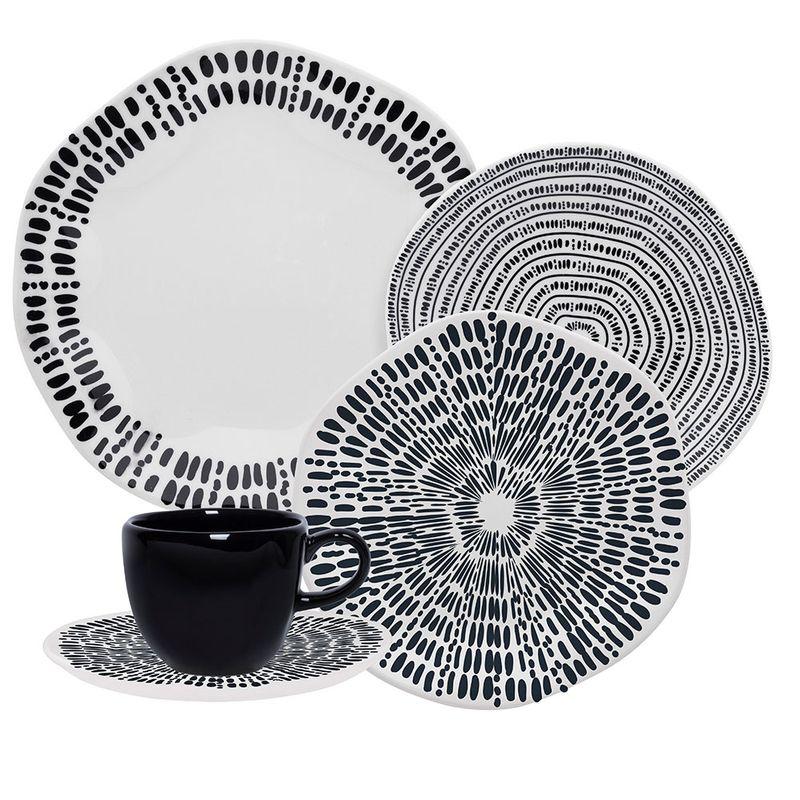 oxford-porcelanas-aparelho-de-jantar-ryo-ink-20-pecas-00