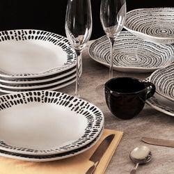 oxford-porcelanas-aparelho-de-jantar-ryo-ink-20-pecas-01
