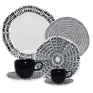 oxford-porcelanas-aparelho-de-jantar-ryo-ink-42-pecas-00