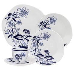 oxford-porcelanas-aparelho-de-jantar-ryo-union-20-pecas-00
