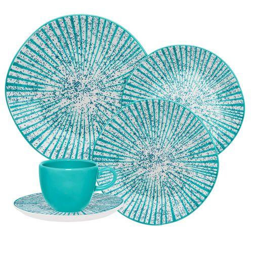 oxford-porcelanas-aparelho-de-jantar-ryo-time-20-pecas-00