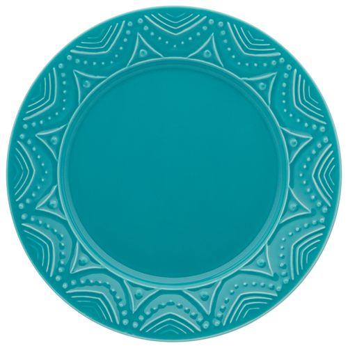 oxford-daily-prato-raso-serena-turquesa-6-pecas-00