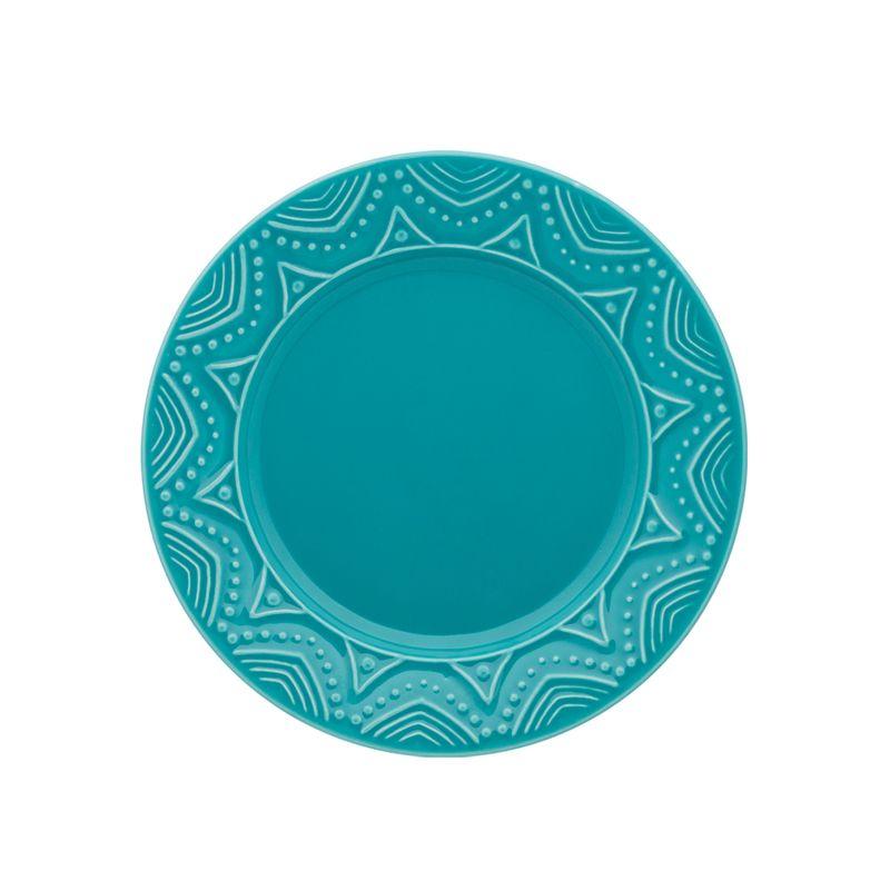 oxford-daily-prato-sobremesa-serena-turquesa-6-pecas-00