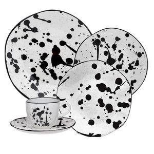 oxford-porcelanas-aparelho-de-jantar-ryo-art-30-pecas-00