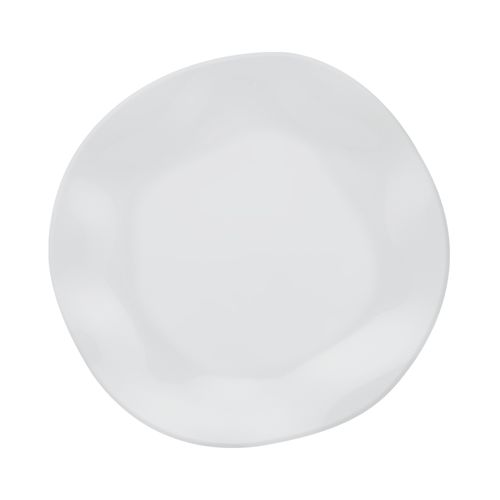 oxford-porcelanas-prato-fundo-ryo-white-6-pecas-00