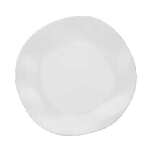 oxford-porcelanas-prato-fundo-ryo-white-6-pecas-00