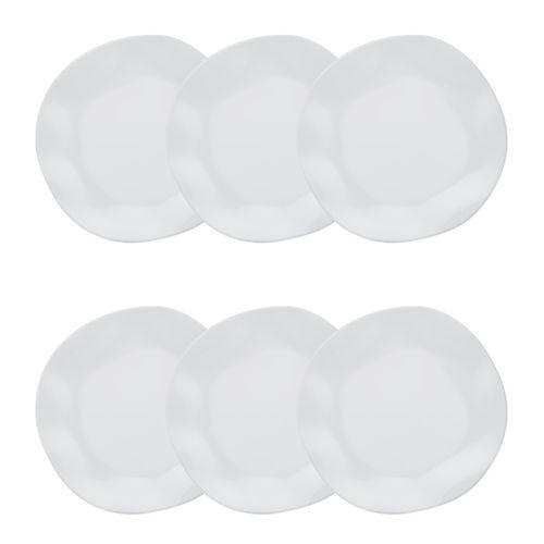 oxford-porcelanas-prato-fundo-ryo-white-6-pecas-01