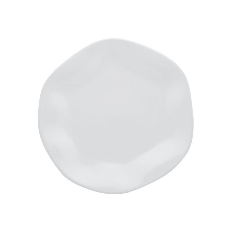 oxford-porcelanas-prato-sobremesa-ryo-white-6-pecas-00