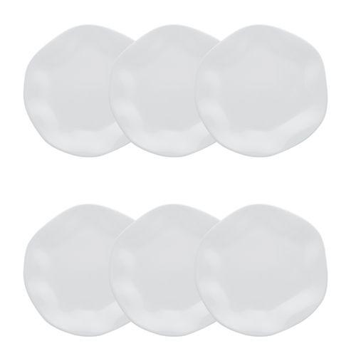 oxford-porcelanas-prato-sobremesa-ryo-white-6-pecas-01