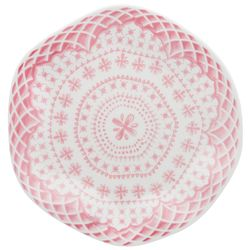 oxford-porcelanas-prato-raso-ryo-paris-6-pecas-00