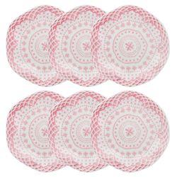 oxford-porcelanas-prato-raso-ryo-paris-6-pecas-01