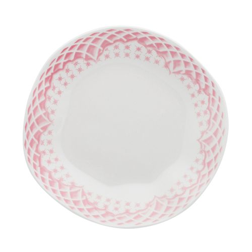 oxford-porcelanas-prato-fundo-ryo-paris-6-pecas-00