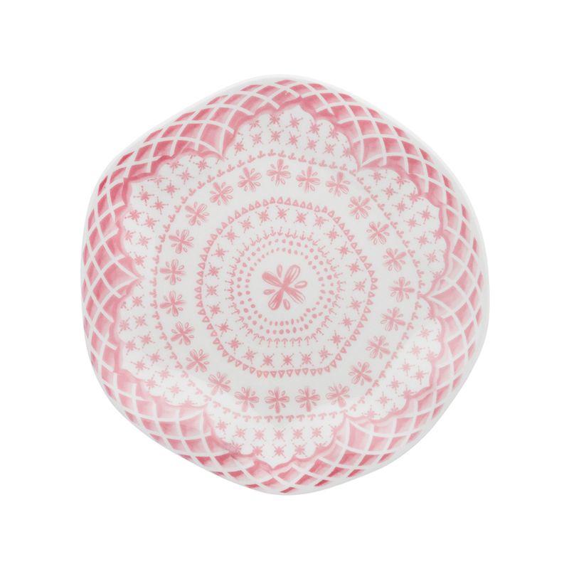 oxford-porcelanas-prato-sobremesa-ryo-paris-6-pecas-00