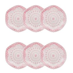 oxford-porcelanas-prato-sobremesa-ryo-paris-6-pecas-01
