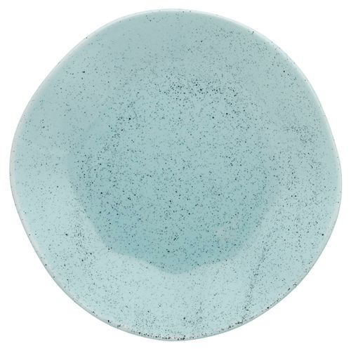 oxford-porcelanas-prato-raso-ryo-blue-bay-6-pecas-00