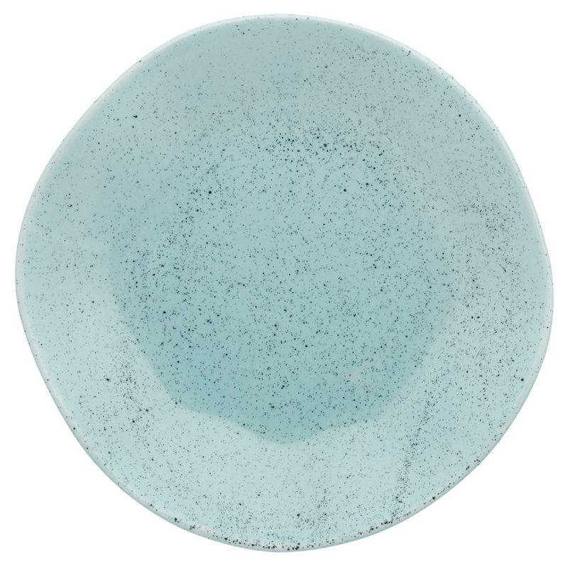oxford-porcelanas-prato-raso-ryo-blue-bay-6-pecas-00