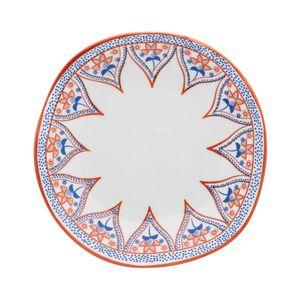 oxford-porcelanas-prato-fundo-ryo-barcelos-6-pecas-00