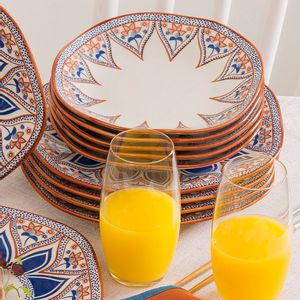 oxford-porcelanas-prato-fundo-ryo-barcelos-6-pecas-01