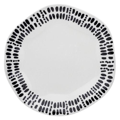 oxford-porcelanas-prato-raso-ryo-ink-6-pecas-00