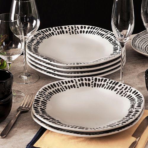 oxford-porcelanas-prato-raso-ryo-ink-6-pecas-01