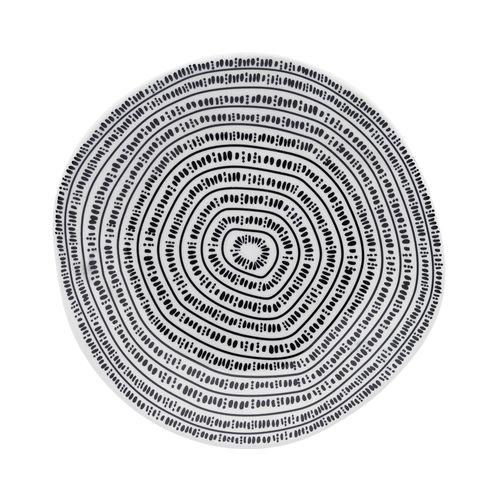 oxford-porcelanas-prato-fundo-ryo-ink-6-pecas-00