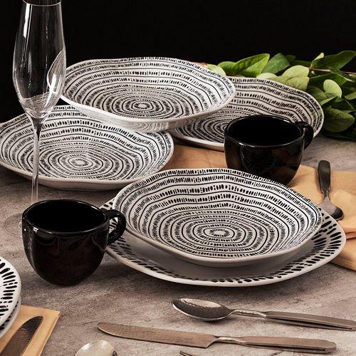 oxford-porcelanas-prato-fundo-ryo-ink-6-pecas-01