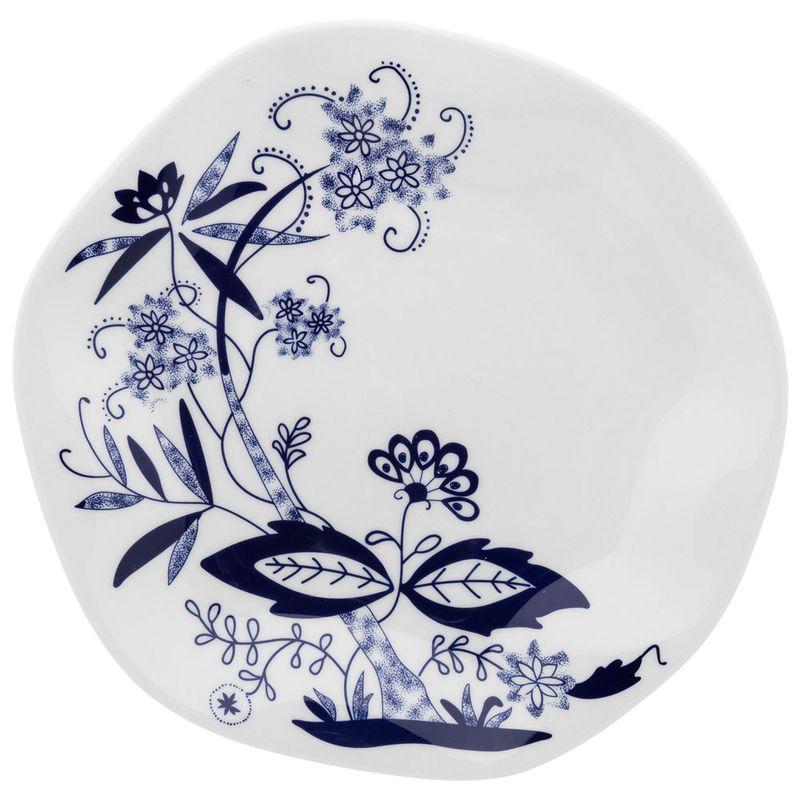 oxford-porcelanas-prato-raso-ryo-union-6-pecas-00