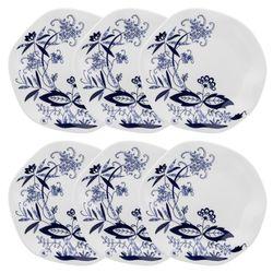 oxford-porcelanas-prato-raso-ryo-union-6-pecas-01