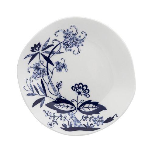 oxford-porcelanas-prato-fundo-ryo-union-6-pecas-00