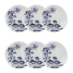 oxford-porcelanas-prato-fundo-ryo-union-6-pecas-01