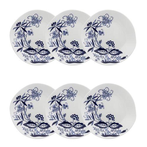 oxford-porcelanas-prato-fundo-ryo-union-6-pecas-01
