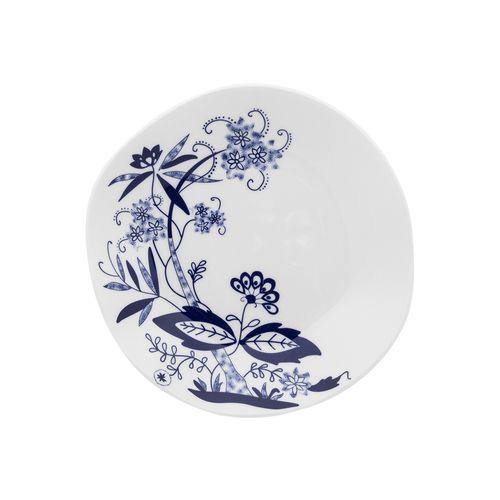 oxford-porcelanas-prato-sobremesa-ryo-union-6-pecas-00