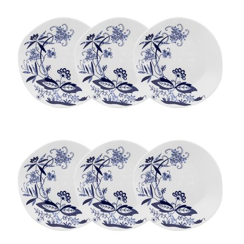 oxford-porcelanas-prato-sobremesa-ryo-union-6-pecas-01