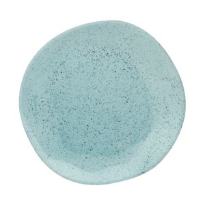 oxford-porcelanas-prato-fundo-ryo-blue-bay-6-pecas-00