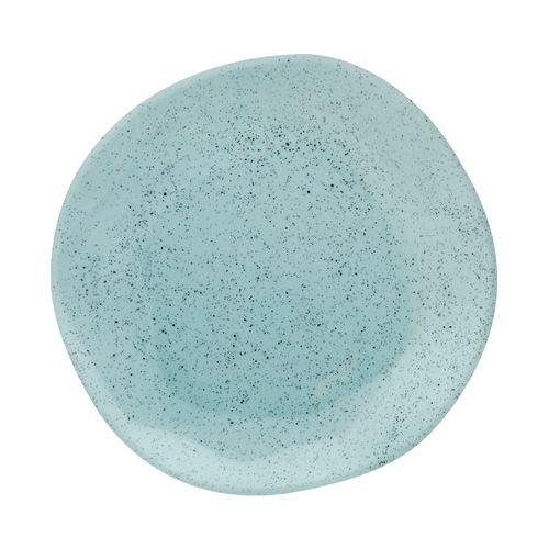 oxford-porcelanas-prato-fundo-ryo-blue-bay-6-pecas-00