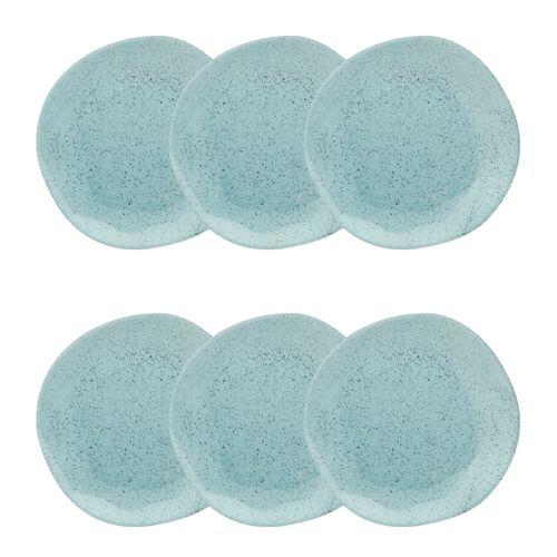 oxford-porcelanas-prato-fundo-ryo-blue-bay-6-pecas-01