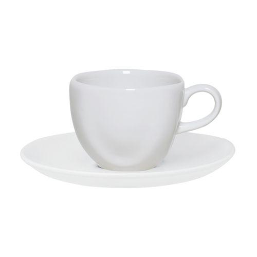 oxford-porcelanas-xicara-de-cha-com-pires-ryo-white-6-pecas-00