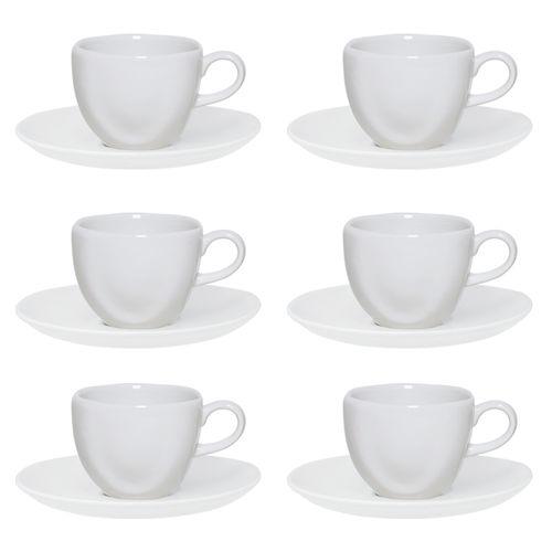 oxford-porcelanas-xicara-de-cha-com-pires-ryo-white-6-pecas-01